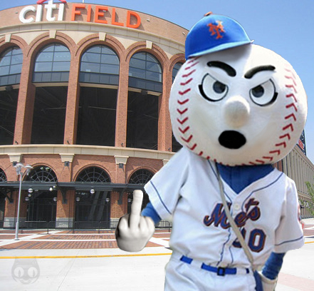 mad-mr-met-at-citi-field-copy