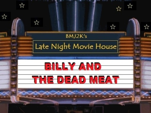 Yes, I am determined to use a bunch of my old logos in this post.
