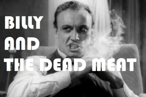 All good movies start off with great movie posters.