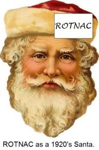Santa Rotnac