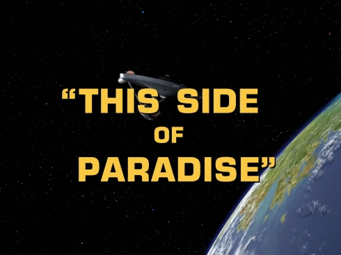 1x25_This_Side_of_Paradise_title_card
