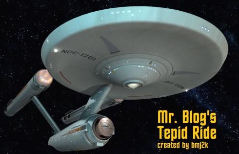 bmj2k enterprise