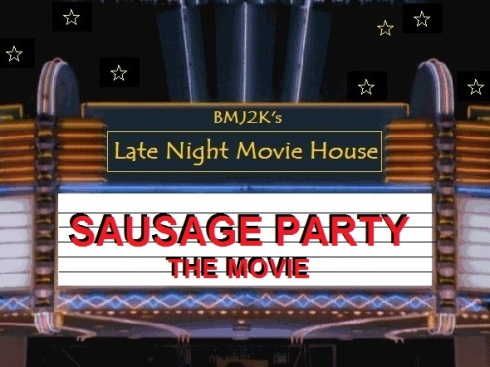 lnmh sausage party