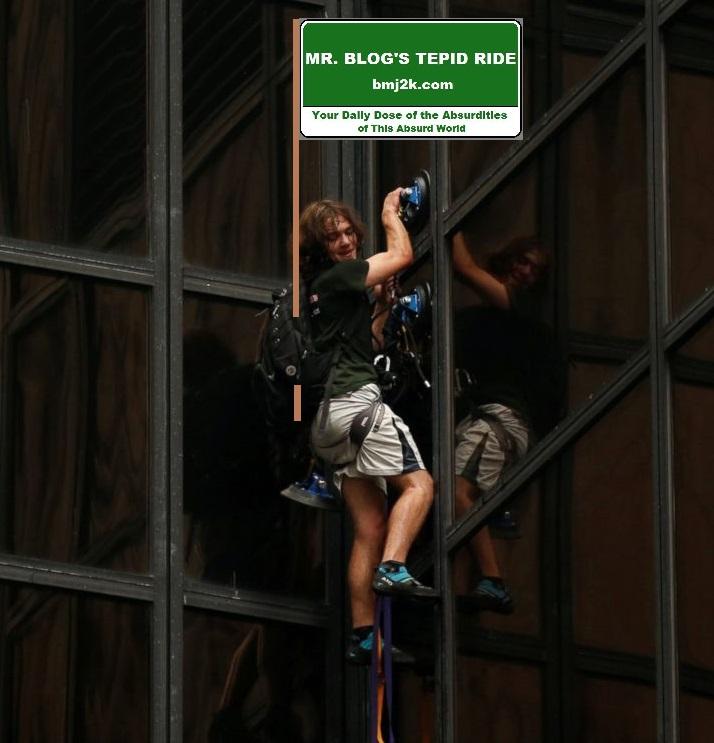 rt_climber_trump_2_er_160810_4x3_992