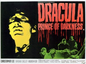 dracula_prince_of_darkness_1968