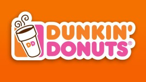 dunkin-donuts-710x400