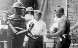 jack-johnson-vs-robot