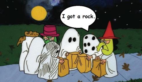peanuts-rock