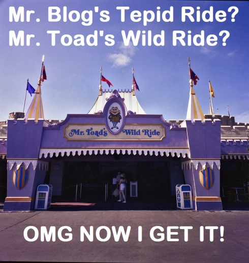 mr_toads_wild_ride_entrance