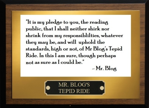 blog-pledge-2017
