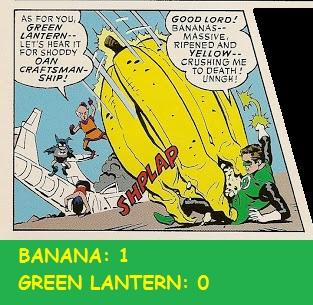 green-banana