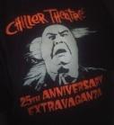 Chiller anniversary